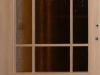 dvere-05